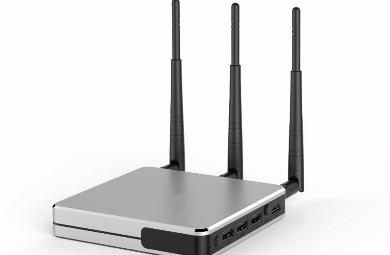 无线投屏器 无线同屏 无线协作 无线投影